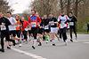 Paderborner Osterlauf 10km - km1 2012 (64331)