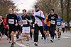 Paderborner Osterlauf 10km - km1 2012 (64363)