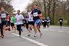 Paderborner Osterlauf 10km - km1 2012 (64058)