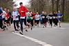 Paderborner Osterlauf 10km - km1 2012 (64357)