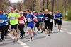 Paderborner Osterlauf 10km - km1 2012 (64485)