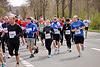 Paderborner Osterlauf 10km - km1 2012 (64517)