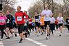 Paderborner Osterlauf 10km - km1 2012 (64107)
