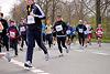 Paderborner Osterlauf 10km - km1 2012 (64031)