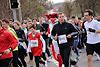 Paderborner Osterlauf 10km - km1 2012 (64174)