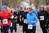 Paderborner Osterlauf 10km - km1 2012 (64155)
