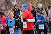Paderborner Osterlauf 10km - km1 2012 (64032)