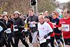 Paderborner Osterlauf 10km - km1 2012 (64422)