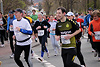 Paderborner Osterlauf 10km - km1 2012 (64229)