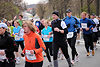 Paderborner Osterlauf 10km - km1 2012 (64523)