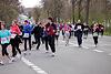 Paderborner Osterlauf 10km - km1 2012 (64104)