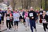 Paderborner Osterlauf 10km - km1 2012 (64396)
