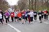 Paderborner Osterlauf 10km - km1 2012 (64304)