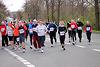 Paderborner Osterlauf 10km - km1 2012 (64382)