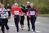 Paderborner Osterlauf 10km - km1 2012 (64284)