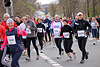 Paderborner Osterlauf 10km - km1 2012 (64118)