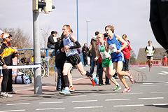 Paderborner Osterlauf 10km - km5 2012 - 19
