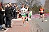 Paderborner Osterlauf 10km - km5 2012 (64930)