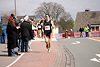 Paderborner Osterlauf 10km - km5 2012 (64989)