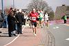 Paderborner Osterlauf 10km - km5 2012 (65456)