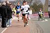 Paderborner Osterlauf 10km - km5 2012 (65097)