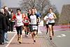 Paderborner Osterlauf 10km - km5 2012 (65400)