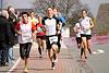 Paderborner Osterlauf 10km - km5 2012 (65161)