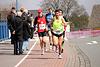 Paderborner Osterlauf 10km - km5 2012 (65172)