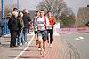 Paderborner Osterlauf 10km - km5 2012 (64825)
