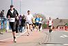 Paderborner Osterlauf 10km - km5 2012 (64733)
