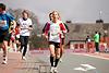 Paderborner Osterlauf 10km - km5 2012 (64565)