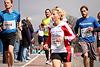 Paderborner Osterlauf 10km - km5 2012 (64674)