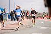 Paderborner Osterlauf 10km - km5 2012 (64877)