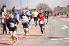 Paderborner Osterlauf 10km - km5