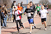 Paderborner Osterlauf 10km - km5 2012 (64666)
