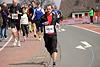 Paderborner Osterlauf 10km - km5 2012 (65445)