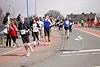 Paderborner Osterlauf 10km - km5 2012 (65296)