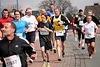Paderborner Osterlauf 10km - km5 2012 (65035)