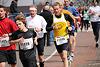 Paderborner Osterlauf 10km - km5 2012 (64646)