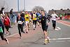 Paderborner Osterlauf 10km - km5 2012 (65371)