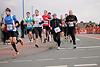 Paderborner Osterlauf 10km - km5 2012 (65156)