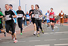 Paderborner Osterlauf 10km - km5 2012 (65094)