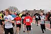 Paderborner Osterlauf 10km - km5 2012 (65050)
