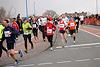 Paderborner Osterlauf 10km - km5 2012 (65132)