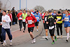 Paderborner Osterlauf 10km - km5 2012 (65386)
