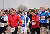 Paderborner Osterlauf 10km - km5 2012 (64929)