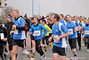 Paderborner Osterlauf 10km - km5 2012 (64599)
