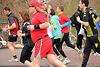 Paderborner Osterlauf 10km - km5 2012 (64818)