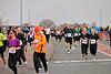 Paderborner Osterlauf 10km - km5 2012 (65029)