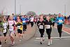 Paderborner Osterlauf 10km - km5 2012 (65267)